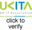 UK IT Association Quality Mark